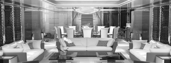 superyacht, interiors, superyacht interiors, squaredmk, design, decor