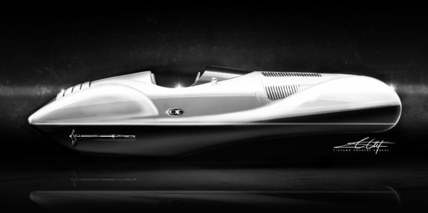 domino, design, concept, yacht design, unique